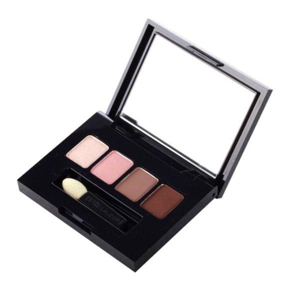 Estee Lauder Pure Color Eyeshadow Deluxe Sample